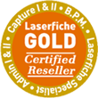 gold certified reseller